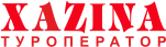 Хазина Тур
